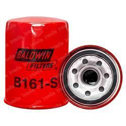 Intella part number 0585035 Filter Oil