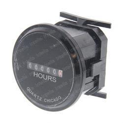 Hour Meter, 0025155