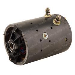 Yale 252993500 Motor Electro New 24V