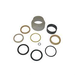 Cascade 564709 Service Kit - Cylinder