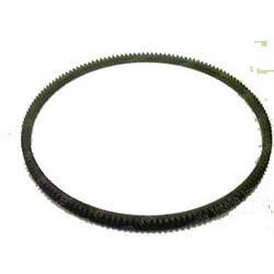 CATERPILLAR FORKLIFT 2I9148 Ring Gear
