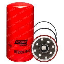 JLG 2120168 Filter Relaceable Element