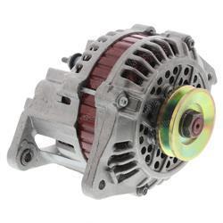 Intella part number 0052057805|Alternator 12V 65A