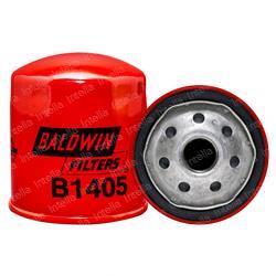 MANITOU 702577 Filter Oil