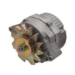 Hyster Alternator fits H50XM D177 H50XM D177 S50XM D187  001-0052058226