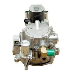 Regulator LPG / Propane, 23580-U3270-71