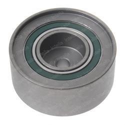 LINDE VW03G109244 Relay Roller