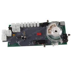 Yale 524277849 Board Interface Single
