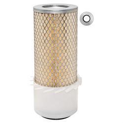 Intella part number 0582088 Filter Air