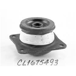 Yale 440041279 Mount Engine