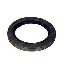 Seal - Oil C/R27467 OEM Dana Clark part number 37729