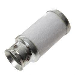 Filter LPG / Propane, 91265-08600