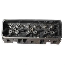 Yale 580026862 Cylinder Head