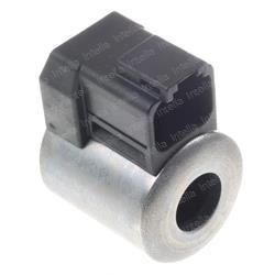 JLG 70004871 Coil