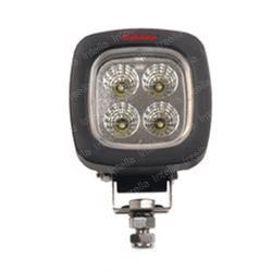 WORKLAMP LED 9-96v 800 LUMEN