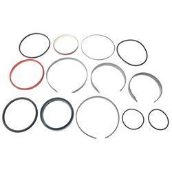 JLG 70026044 Seal Kit