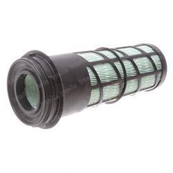 Intella part number 05821550|Filter Air