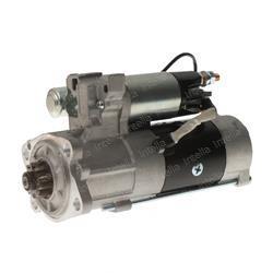 Starter 24V 4,5Kw, RM00000179