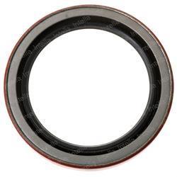 HYSTER FORKLIFT 0157844 Oil Seal