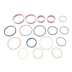 JLG 70026043 Seal Kit