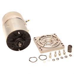JLG 70004970 Motor W/Flange