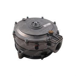 IMPCO LPG EB|Convertor Model E