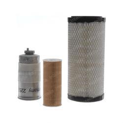 Linde 0009408057 maintenance kit
