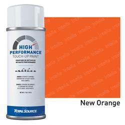 TOYOTA 90900U902471 aerosol paint 16 ounce can
