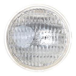 Sealed Beam 48V, 105619