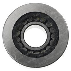 Roller Side Thrust, 607211480