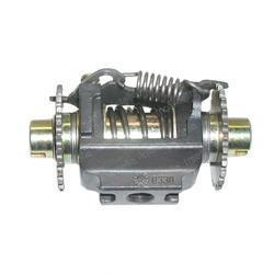 Brake Adjuster, LM40KM8325