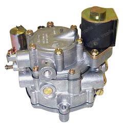 LPG / Propane Forklift Regulator | Hyster 1469346 | Intella Liftparts