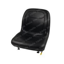 TOYOTA 53710-43631-71 Seat Assy 6Fbre16