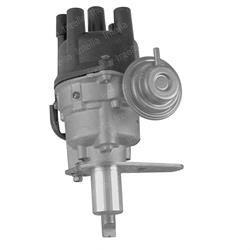 Distributor | Replaces Komatsu Forklift 22100-00H11