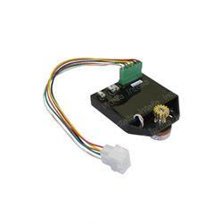JLG 7003737 Electrical Assy