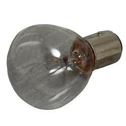 Bulb Headlight