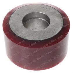 Raymond 632-043 Load wheel