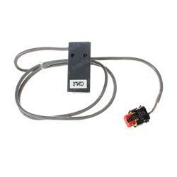 Yale 580023492 Sensor Front Wi