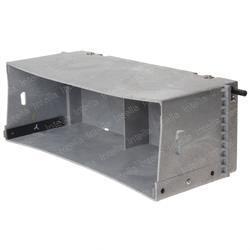 JLG 0861678 BOX,BATTERY TRAY(UL)