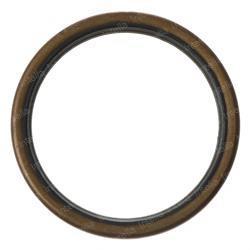 JLG 1001163716 Seal Kingpin