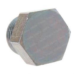 Plug Sensor Hol OEM Dana Clark part number 24K6