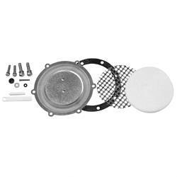 Yale 505977057 Kit Repair